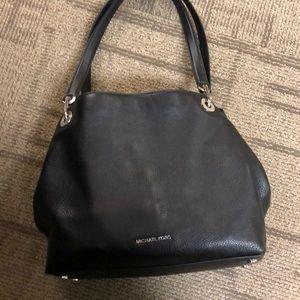 Brand new large Michael Kors purse
